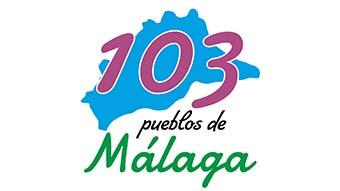 103-malaga