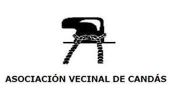a-vecinal