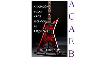 acaeb