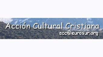 accion-cultural-cristiana