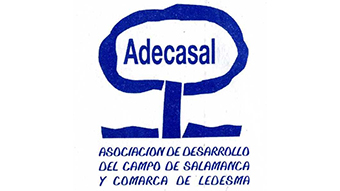 adecasal