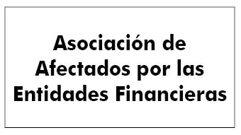 afectados-entidades-financieras