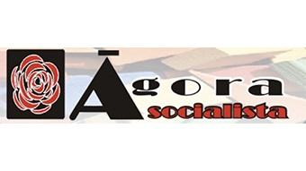 agora-socialista