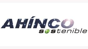 ahinco-sostenible