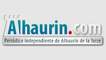 alhaurin