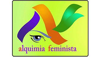 alquimia-feminista
