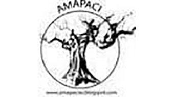 amapaci