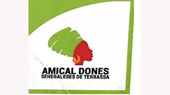 amical-dones-senegaleses-terrassa