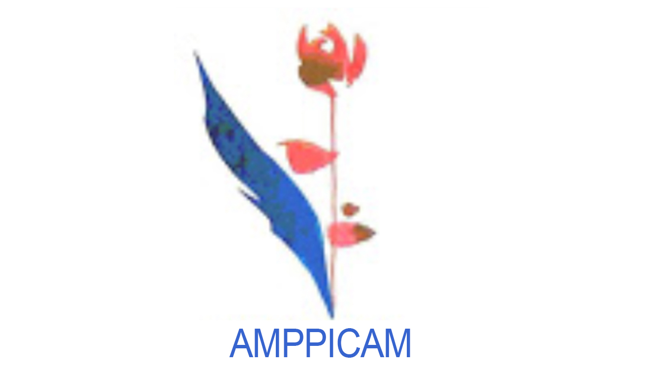 ampican