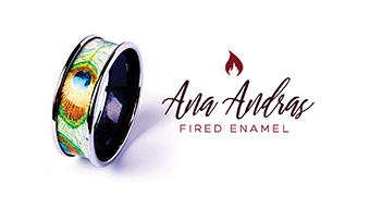 ana-andras-enamel