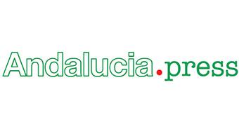 andalucia-press