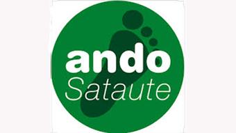 ando-sataute