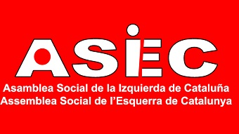 asec-asic