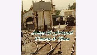 asociacion-amigos-del-ferrocarril-comarca-de-baza