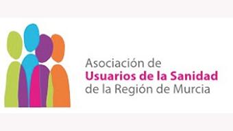 asociacion-de-usuarios-de-sanidad-region-de-murcia