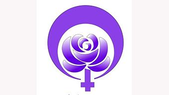 asociacion-feminista-tomando-partido