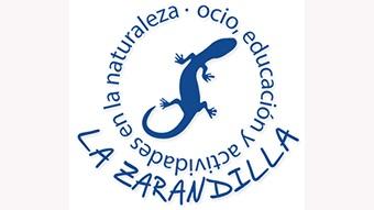 asociacion-la-zarandilla