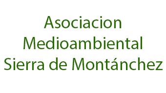 asociacion-medioambiental-sierra-de-montánchez