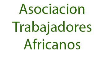 asociacion-trabajadores-africanos
