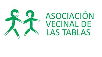 asociacion-vecinal-las-tablas