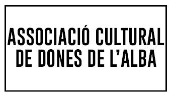 associacio-cultural-de-dones-del-alba