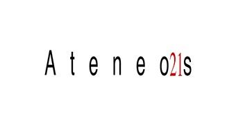 ateneos21