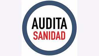 audita-sanidad