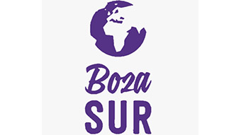 boza-sur