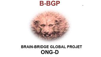 braian-bridge