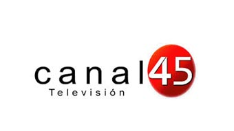 canal-45