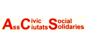 ciutats-solidarias