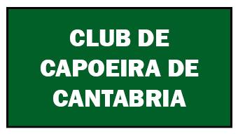 club-de-capoeira-de-cantabria