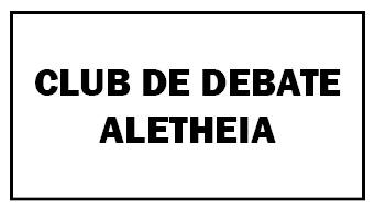 club-de-debate-aletheia
