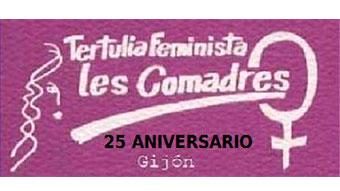 comadresfeministas