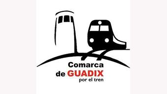 comarca-de-guadix-por-el-tren