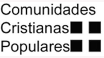 comunidades-cristianas-populares-de-andalucia