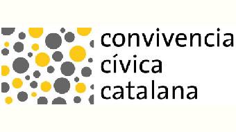 convivencia-civica