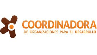 coordinadora-de-ONG-para-el-desarrollo