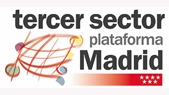 coordinadora-tercer-sector-comunidad-de-madrid