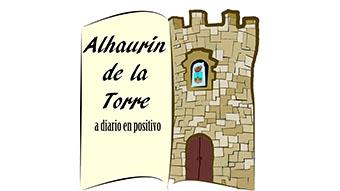 diario-alhaurin