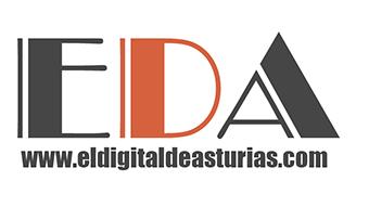 digital-asturias