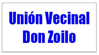 don-zoilo