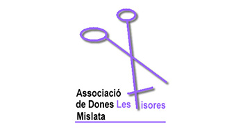 dones-tisores