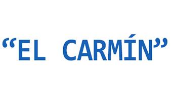 el-carmin