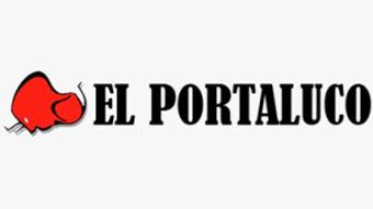 el-portaluco