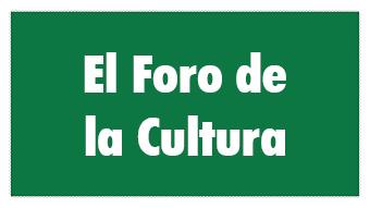 foro-cultura