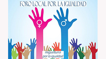 foro-local-por-la-igualdad-miguelturra