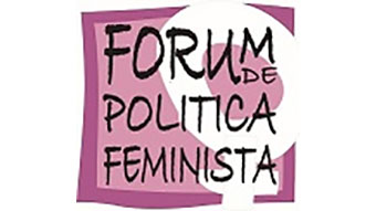 forum-feminista-madrid