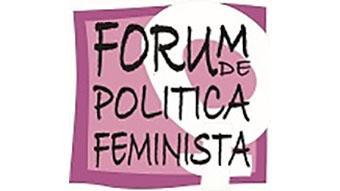 forum-feminista-madrid