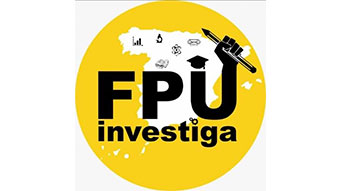 fpu-investiga